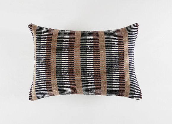 Rose Sage - Tapestry Cushion