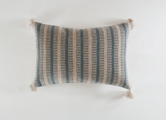 Cobble - Tapestry Cushion