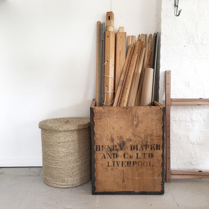 Broughs-handwoven-studio-1.jpg