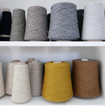 Broughs-handwoven-studio-yarn.jpg