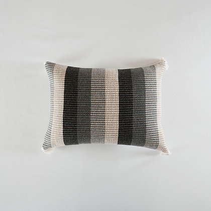 Mist - Tapestry Cushion