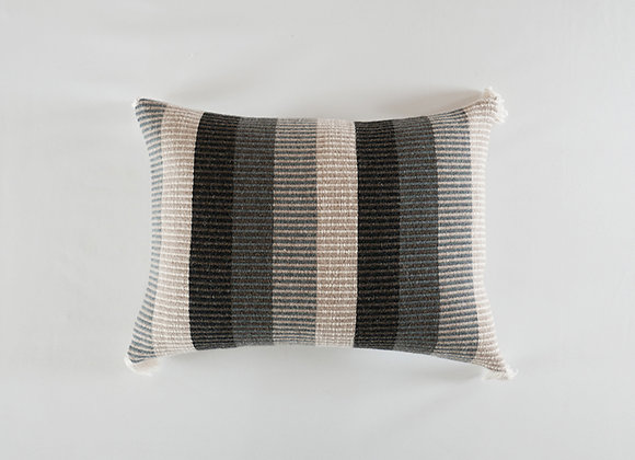 Mist - Tapestry Cushion