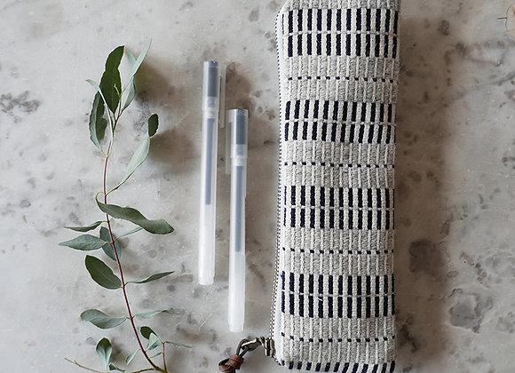Etta - Pencil Case