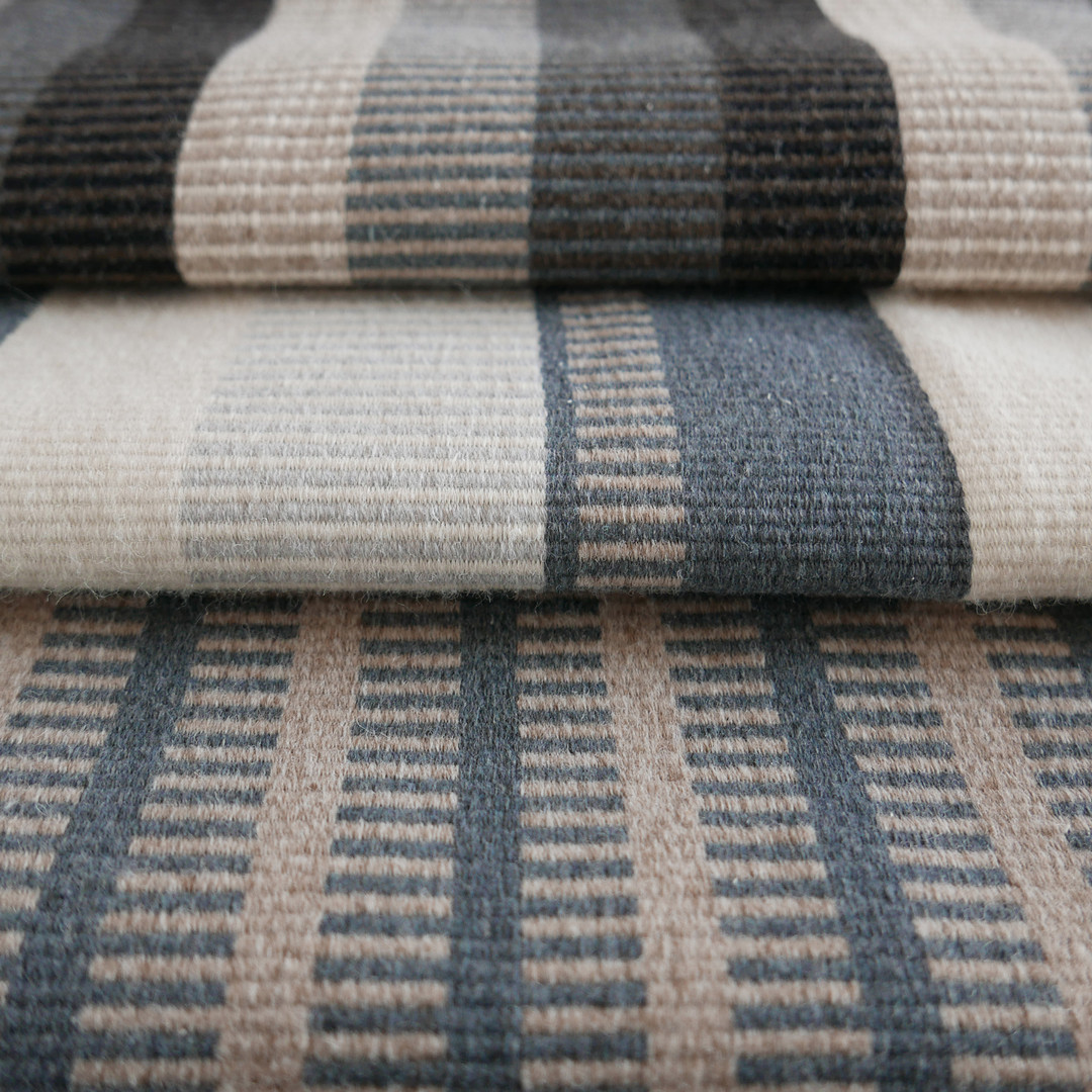 broughshandwoven-new-tapestry-homepage-g