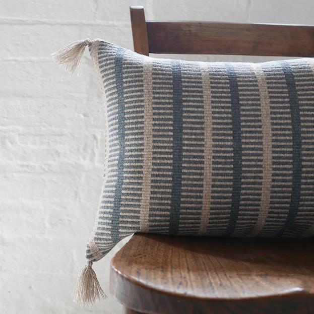 cobble cushion.jpg