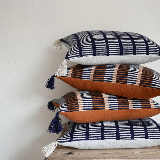 10 - cushion pile.jpg