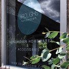 Broughs-handwoven-shop-window.jpg