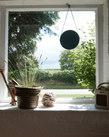 Broughs-handwoven-studio-window.jpg