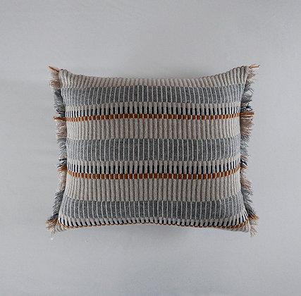 Desi Linen