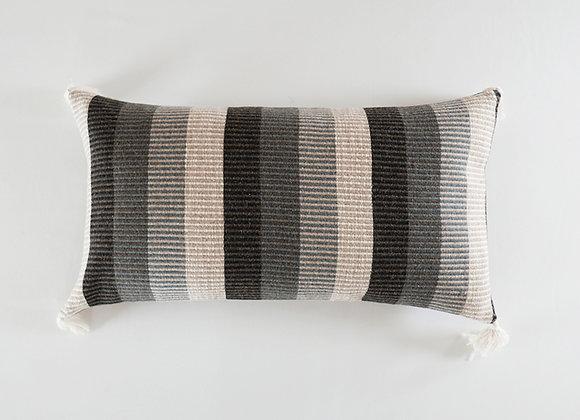 Mist - Long Tapestry Cushion