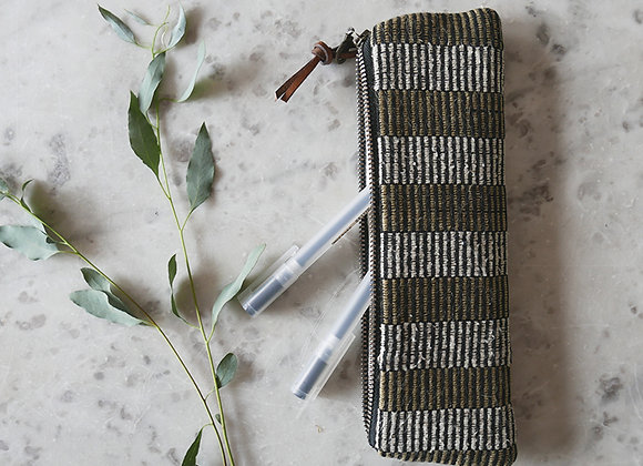 Coco- Pencil Case