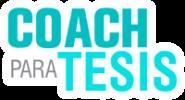 Logo cool Coach para Tesis 01-412x24_edited_edited_edited_edited.png