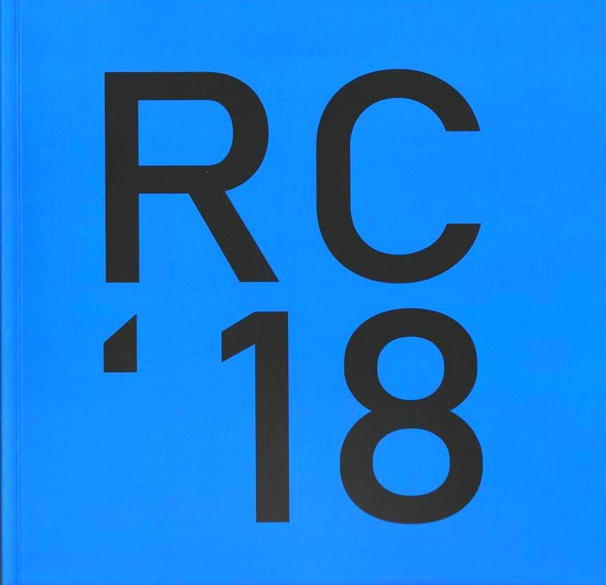 RC recto