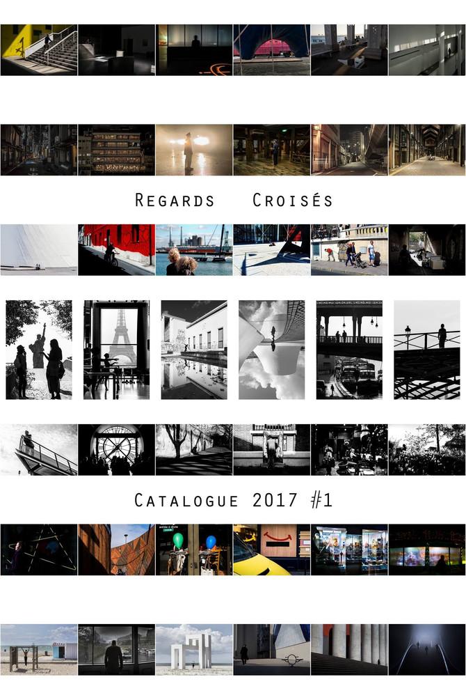 RC 18 les images