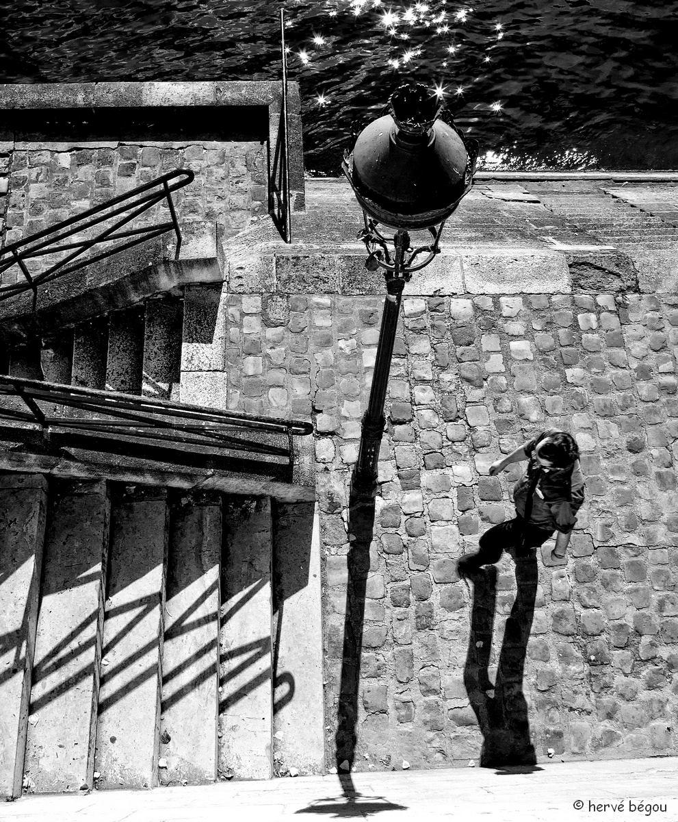 Hervé_Bégou_Escaliers_1