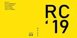 RC 19