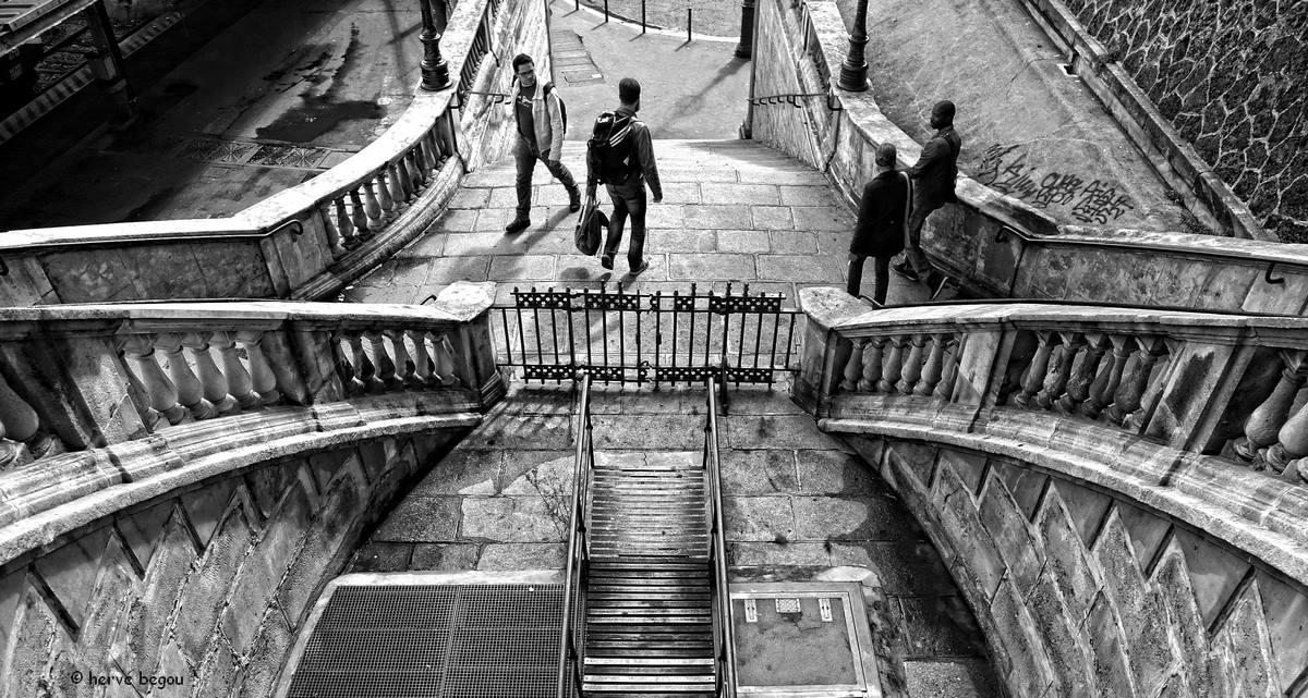 Hervé_Bégou_Escaliers_2