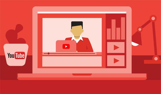 référencement vidéo youtube