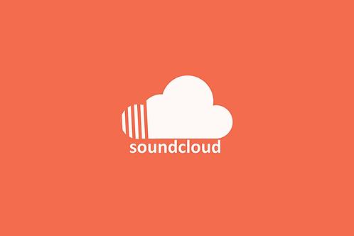 50 000 likes soundcloud