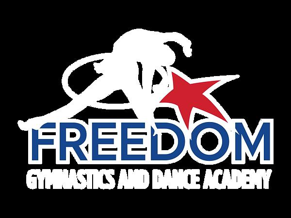 Freedom Gymnastics (1).png