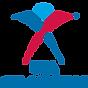 USA_Gymnastics.png