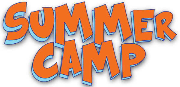 summer_camp_words_large.png