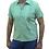 Thumbnail: *Camisa