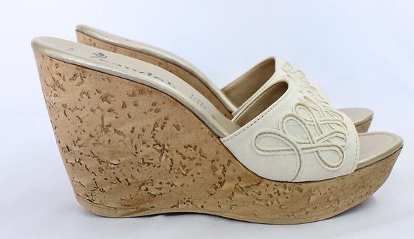 Zapatos Lisboa