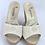 Thumbnail: Zapatos Lisboa
