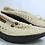 Thumbnail: Zapato Clasico