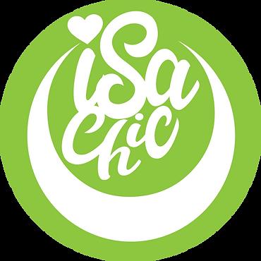 big logo 9.png