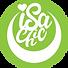 ISA CHIC Logo
