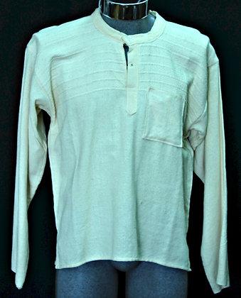 Camisa Oaxaca
