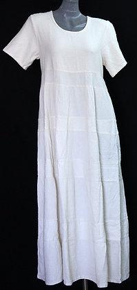 Vestido Colima