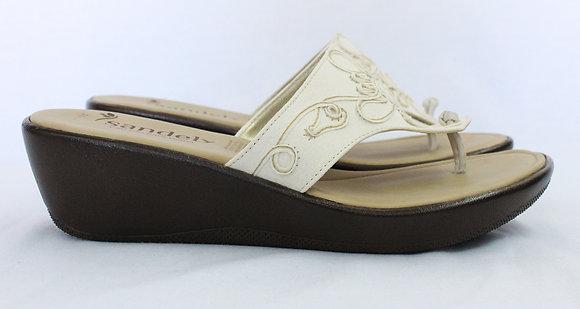 Zapato Caribe