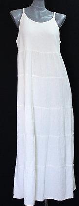 Vestido Tascalate