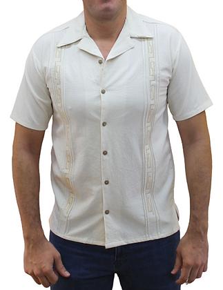 Camisa Chichenitza