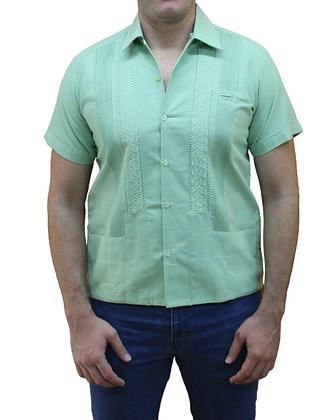 *Camisa