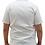 Thumbnail: Camisa Chichenitza
