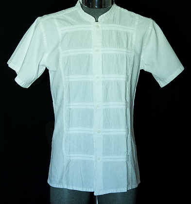 Camisa Oriental