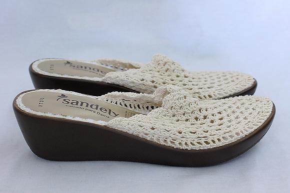 Zapato Sueco