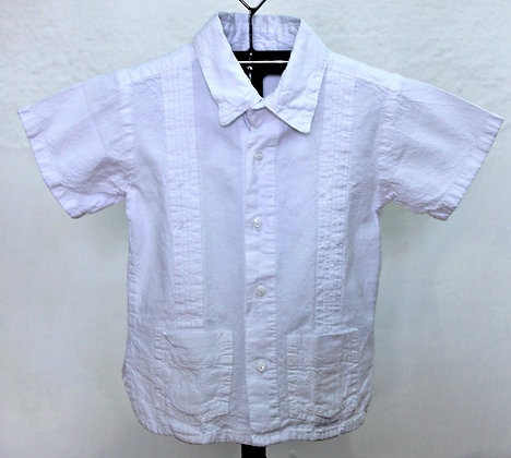 Camisa Caji