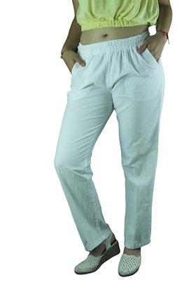 Pantalon Sencillo Dama