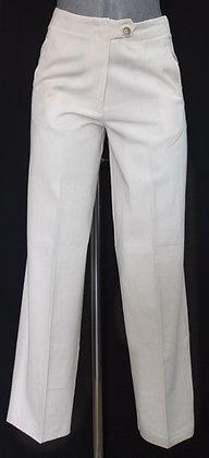 Pantalon Formal Dama