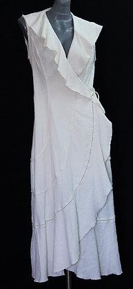 Vestido Matico