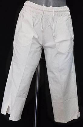 Pantalon Pesquero Sencillo