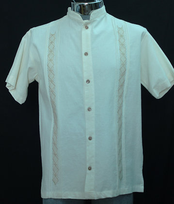 Camisa Zihuatanejo