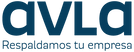 Logo-AVLA.png