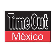 Time out logo.jpg