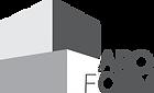 Logo-ARQFORM-rectangulo_chico.png